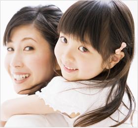 子供の歯並び治療は早期受診をおすすめ